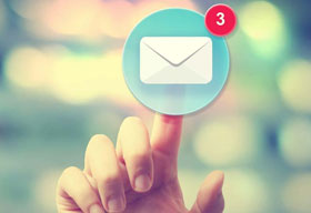 How to Improve Email Capture Rates & ROI?