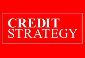 Case Study on Improving Credit Strategy Development Time
