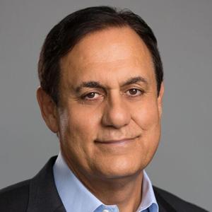 Matt Rizai, Chairman & CEO, Workiva