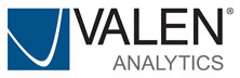 Valen Analytics