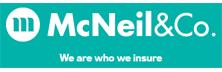 McNeil & Company
