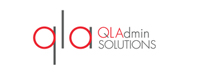 QLAdmin Solutions, Inc