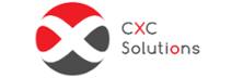 CXC Solutions
