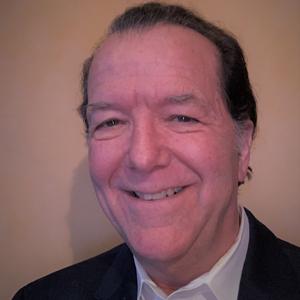 Art Nazzaro, Principal, FS.AI