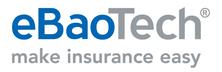 eBaoTech Corporation