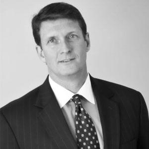 John Pettit, CEO, Adaptik