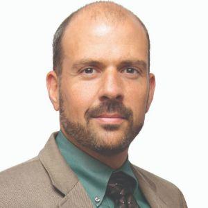 Al Mele, SVP, Head of Underwriting Innovation, SCOR Global Life