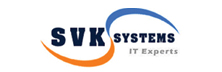 SVK Systems
