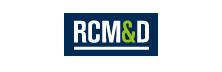 RCM&D