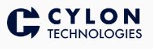Cylon Technologies