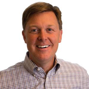 Tim Barry, Co-Founder & CEO, VillageMD