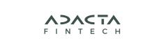Adacta Fintech