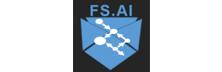 Finserv AI