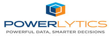 powerlytics comprehensive data platform for better business decisions