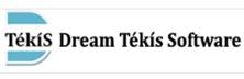 Dream Tekis Software