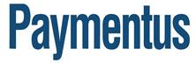paymentus pci compliant nextgen payment platform