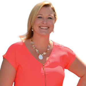 Kimberly Duke, CMO & Director of Sales, LIDP Consulting Services