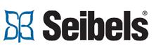 Seibels