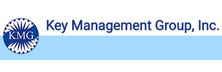 Key Management Group