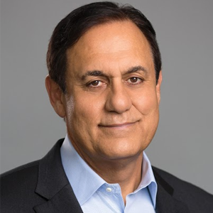Matthew Rizai, Chairman & CEO, Workiva