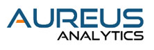 Aureus Analytics