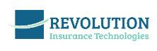 Revolution Insurance Technologies
