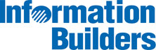 information builders innovative bi and integration solutions for insurance empowerment