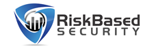 Risk Based Security