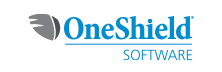 OneShield Software