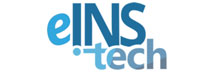 eINS.tech