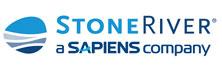 StoneRiver   A Sapiens Company