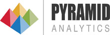 pyramid analytics governing insurance data for driving critical decision making