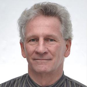 Kevin Steer, CEO, 121Advisor