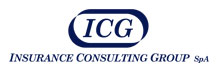 Insurance Consulting Group SpA