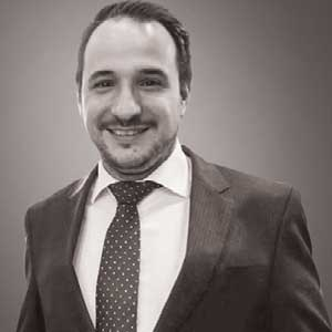 Yodek Services: A New Context to Insurance Services