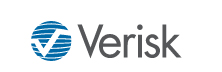 Verisk Analytics [NASDAQ:VRSK]