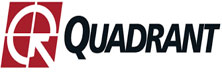 quadrant information services ready data for insurance companies