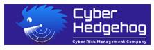 Cyber Hedgehog OY