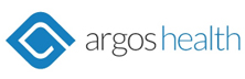 Argos Health