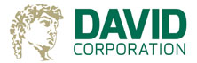 DAVID Corporation