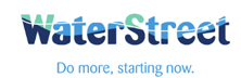 WaterStreet Company