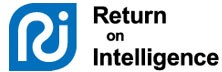 Return on Intelligence