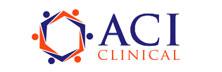 ACI Clinical