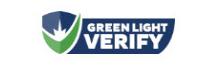 Green Light Verify