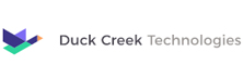 Duck Creek Technologies