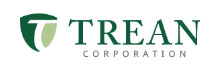 Trean Corporation