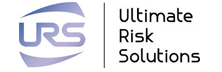 Ultimate Risk Solutions