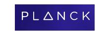 Planck Resolution