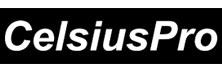 Celsius Pro