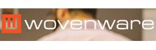 Wovenware